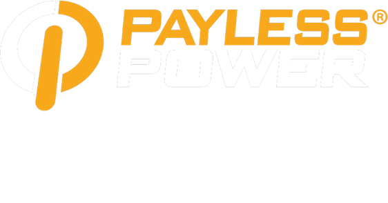 Simple, affordable electricity for all!