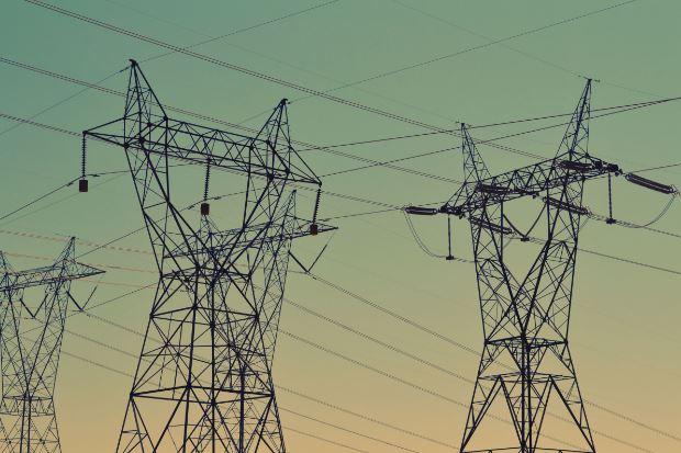 avoid power lines