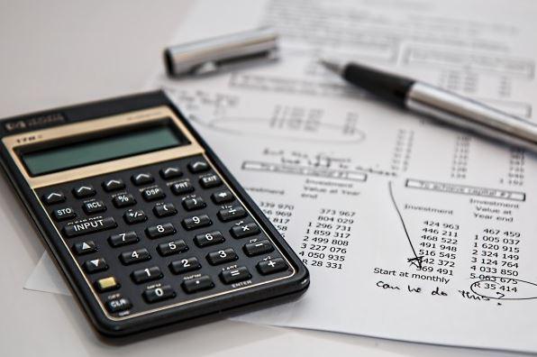 electricity bill calculator
