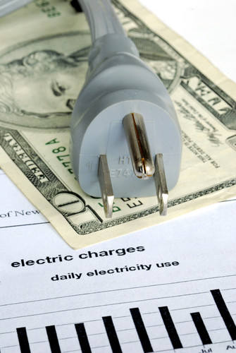 Lower Your Electric Bill With Smartricity With Flex Pay