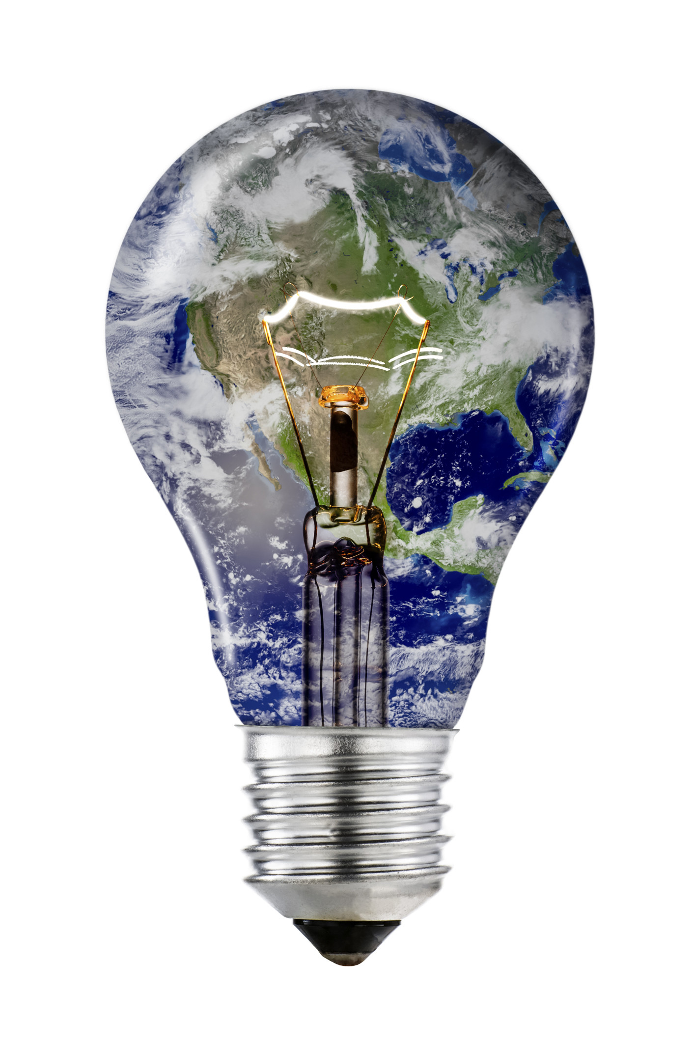 19 Amazing Energy Savings Facts Amp Stats Payless Power