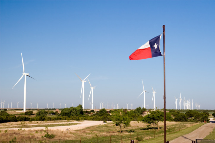 Average Electric Bill In Texas Beat The Numbers With Payless Power