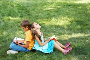 14 Ways How to Save Energy at School | Payless Power