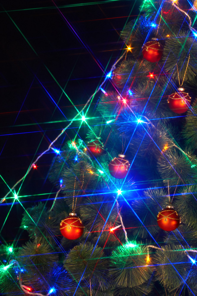 Payless Power Reviews >> We Wish You Energy Efficient Holidays! | Payless Power