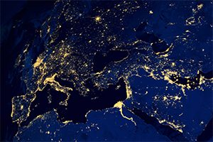 5 Countries With Really Expensive Electricity Payless Power