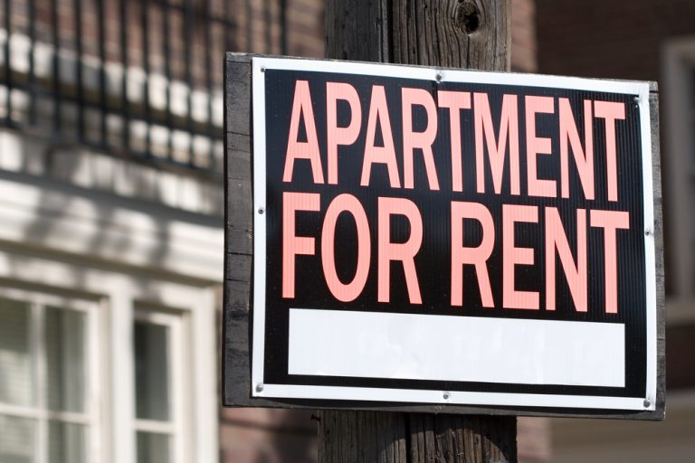 Things To Know Before Renting An Apartment Payless Power
