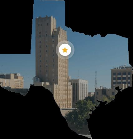 Abilene Electricity