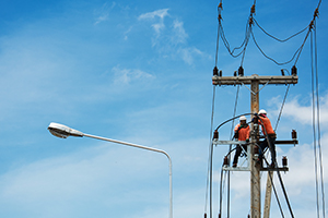 Energy Providers vs Utilities: What's the Difference