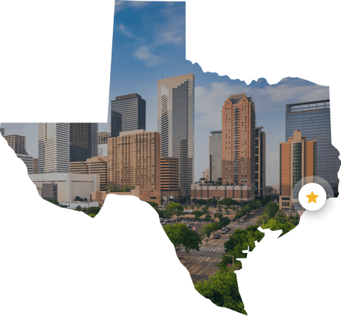 Texas Electricity Rates Amp Energy Plans Find The Cheapest